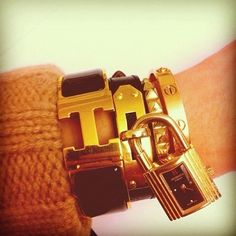 Time\u0026#39;s Up on Pinterest | Hermes Watch, Cartier Watches and Rolex ...