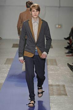 Teen models avs just