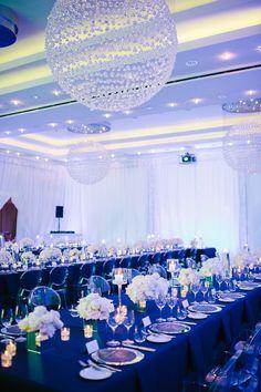 Lake Wedding Austria - Falkensteiner Schlosshotel Velden - Stressfree Weddings by SandraM Wedding Receptions, Wedding Ceremony, Luxury Wedding, Dream Wedding, Wedding Planner, Destination Wedding, Carinthia, Fancy, Turquoise Water