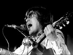 "José Feliciano   ""California Dreamin' ""  (1968) - THE BEST version of this song..."