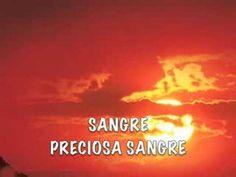 SALVACION SE ESCRIBE CON SANGRE, FELIPE GARIBO (+lista de reproducción)