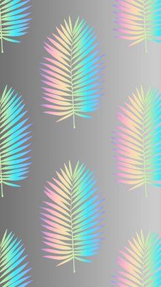 Trendy computer screen savers wallpapers ideas Lock Screen Wallpaper, Computer Wallpaper, Cellphone Wallpaper, Wallpaper Iphone Cute, Mobile W. Phone Screen Wallpaper, Iphone Background Wallpaper, Computer Wallpaper, Galaxy Wallpaper, Cellphone Wallpaper, Aesthetic Iphone Wallpaper, Phone Backgrounds, Rainbow Wallpaper, Colorful Wallpaper