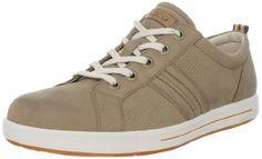 ECCO Men's Androw Sneaker $149.95