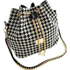 b158c39c6 Designed hand bags Cute Bags, Bolsas Michael Kors, Michael Kors Bag,  Handbags Michael