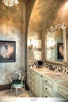 Metallic Plaster - Imago Dei   Murals. Faux Finishes. Fine Art. Venetian Plaster. Glazing. Decorative Painting.