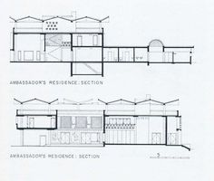 Arquitectura On Pinterest Steven Holl Le Corbusier And