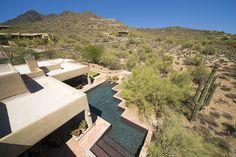 SOLD $740,000 - 35038 N El Sendero Rd, Carefree, AZ 85377