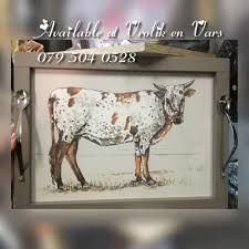 vrolik en vars facebook photo - Google Search Facebook Photos, Handmade Crafts, Moose Art, Google Search, Animals, Animales, Animaux, Animal Memes, Diy Projects