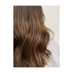 balayage, warm peices, lighter peices, autumnal, Lvl Lashes, Keratin Complex, Hair And Beauty Salon, Autumnal, Best Brand, Loreal, Lighter, Salons, Stylists
