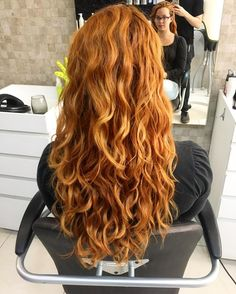 Mermaid Hairstyles Mermaid Hair Long In The Back With Layers Starting At Underarm