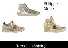 #philippemodel