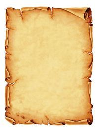 Paper Parchment Convite Printing Papyrus PNG - birthday, convite, gratis, idea, information Borders For Paper, Borders And Frames, Charybde Et Scylla, Letra Drop Cap, Old Paper Background, Page Borders, Paper Frames, Border Design, Writing Paper