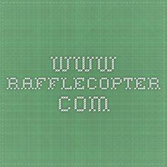 www.rafflecopter.com
