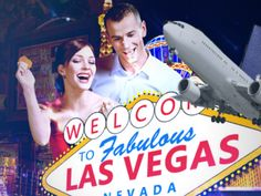 It's Vegas, baby! Join the new Vegas Lottery at Treasure Mile Casino to win a trip to Sin City this summer.