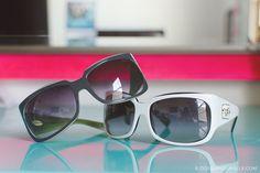 BlackFly Fly Girls Sunglasses