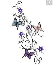 Love this tatt