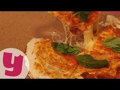 İtalyan Mutfağının En Klasik ve Sevilen 11 Yemeği - Yemek.com