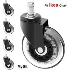 Reddit Ikea Installing Casters On Kallax With Images