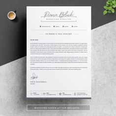 We make every piece of our resume design, such as text, color, photos, design spaces and other related topics, to ensure that you will definitely be selected for a job interview and we also hope that if you use our resume design you must be selected for your expected Job employment. Modern Resume Template, Creative Resume Templates, Cv Template, Creative Cv, Google Docs, Resume Cv, Resume Design, Cover Letter Template, Letter Templates