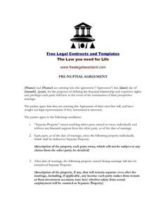 Contract Agreement Template Contract Agreement Template