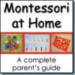 Kindergarten curriculum Montessori activities and printables. I love the Vowel Tree idea.