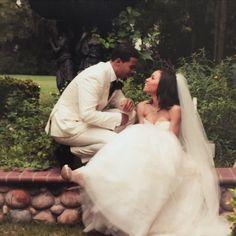 Jurnee Smollett-Bell and hubby Josiah's love makes us melt | Essence.com