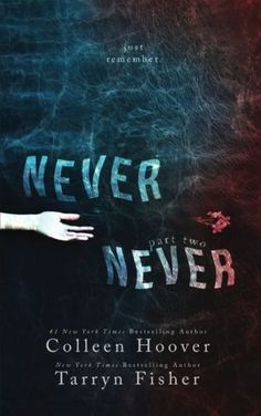 Never never pdf ebooks download pinterest colleen hoover pdf never never by colleen hoover available at book depository with free delivery worldwide fandeluxe Image collections