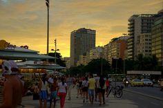 DSC_0238.NEF - Copacabana,Rio de janeiro,Brasil.