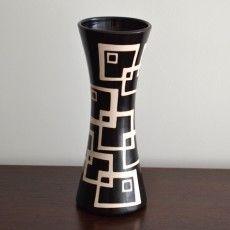 Pepper Grinder, Cl, Bud Vases