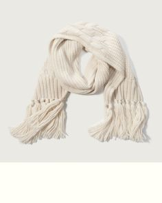Womens - Accessories | eu.Abercrombie.com