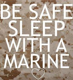 I miss my Marine! Marine Corps Quotes, Marine Girlfriend Quotes, Marine Boyfriend, Marine Corps Humor, Military Girlfriend, Wife Quotes, Qoutes, Quotable Quotes, Usmc Love