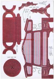 Auctiva Image Hosting Vintage Paper Dolls, Origami, Printables, Crafts, Furniture, Image, Ideas, Paper, Craft