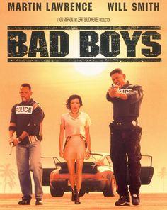 Bad Boys - Trailer is here: http://www.imdb.com/video/screenplay/vi2344091929/