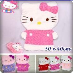 KESET SATU BADAN HELLO KITTY  http://grosirproductchina.co.id/keset-satu-badan-hello-kitty.html