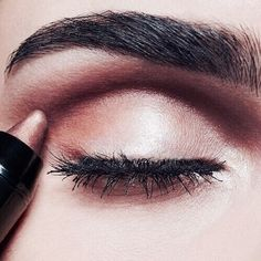 Discovered by ☆ ᴍ ɪ c ʜ ᴇ ʟ ☆. Find images and videos about makeup, beauty and make up on We Heart It - the app to get lost in what you love.