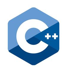 Some Facts about  C++  Programming language  -C++ was derived from C in the 80s -C++ is object oriented programming language, -supports structured programming as well -C++ is highly used because it's fast and middle level language and many other reasons -C++ supports multiple inheritance , Java does NOT