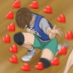 Página Inicial / Twitter Memes Lindos, Anime Meme Face, Heart Meme, Anime Expressions, Haikyuu Wallpaper, Cute Love Memes, Haikyuu Funny, Anime Stickers, Aesthetic Anime