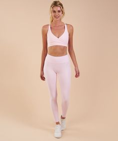 89980b85f3 Created as part of our range of varying support sports bras
