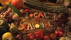 Local Seasonal