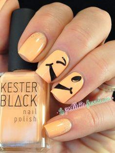 nail art 75006