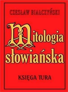 Polish Language, My Roots, Hetalia, Poland, Mystic, Journal, History, Reading, Gandalf
