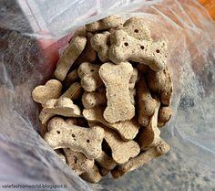 #Cliffi #Dog #Biscuits Light - #Biscotti per cani #Light