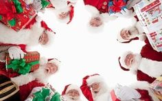 Come see us for your Christmas in July celebration!  We have rental and retail Santa Suits Mrs. Claus Reindeer Snowmen Penguins Elves accessories and more!  Contact us at 585-482-8780 for more information or check out select costumes and accessories on our website www.arlenescostumes.com  #christmas #santa #mrssanta #claus #rudolph #snowmen #penguin #elf #northpole #gingerbreadman #christmasstory #christmasinjuly #costume #costumerental