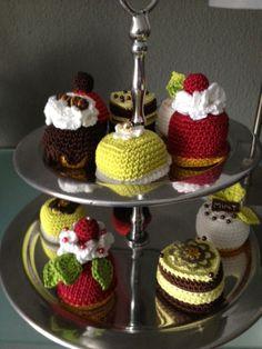 Afbeeldingsresultaat voor chocolade petit fours
