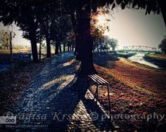 oktobar by nishava #nature