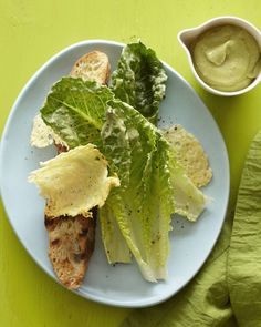 Four fabulous avocado recipes from Chef Gaby Dalkin in our new spring issue!