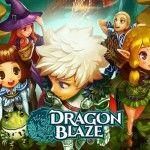 Dragon Blaze Cheats Hack Tool