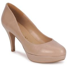 Dreamy shoes :)