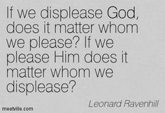 leonard ravenhill quotes - Google Search