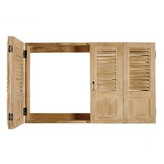 How To Build A Wall Hung Tv Cabinet Fireplaces Cabinets